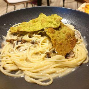 Foto 1 - Makanan di Warung Pasta oleh ruth audrey