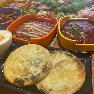 Foto 2 - Makanan di ChuGa oleh Levina JV (IG : @levina_eat & @levinajv)