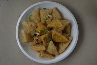 Foto 9 - Makanan di Tafso Barn oleh eatwerks