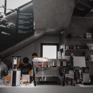 Foto 2 - Interior di Cecemuwe Cafe and Space oleh deasy foodie