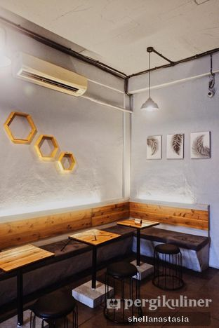Foto 2 - Interior di Make it Happen! oleh Shella Anastasia