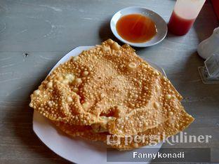 Foto 4 - Makanan di Cliff Noodl Bar oleh Fanny Konadi
