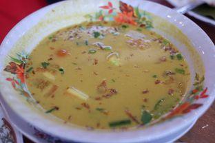 Foto 8 - Makanan di Kluwih oleh Deasy Lim