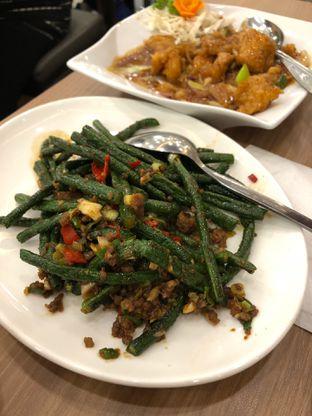 Foto 3 - Makanan di Ta Wan oleh Mitha Komala