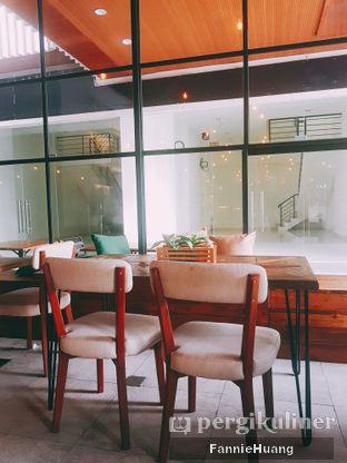 Foto 6 - Interior di Canabeans oleh Fannie Huang||@fannie599