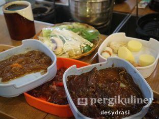 Foto 2 - Makanan di Raa Cha oleh Desy Mustika