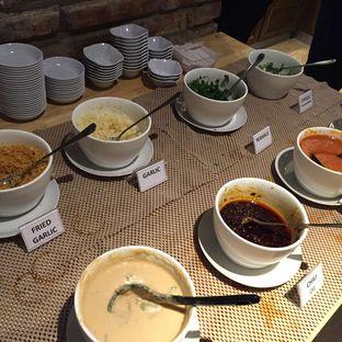 Foto 5 - Makanan di Grandma's Suki oleh Prajna Mudita