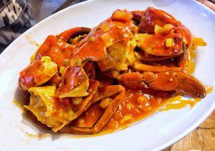 Foto 3 - Makanan di Gubug Makan Mang Engking oleh Astrid Huang | @biteandbrew