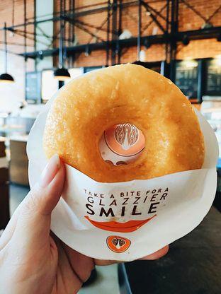 Foto review J.CO Donuts & Coffee oleh inggie @makandll 1