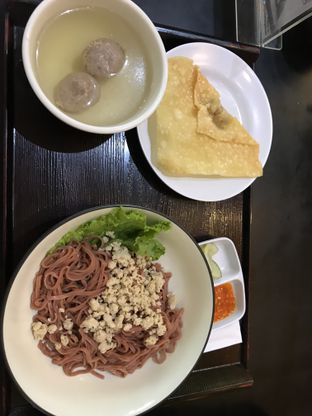 Foto review Resto Ngalam oleh Kami  Suka Makan 1