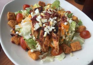 Foto 4 - Makanan di Outback Steakhouse oleh Andrika Nadia
