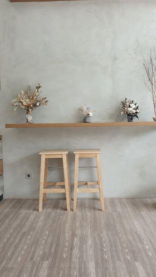 Foto 2 - Interior di Kopi Soe oleh Naomi Suryabudhi