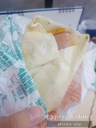 Foto review McDonald's oleh Jessica Sisy 1