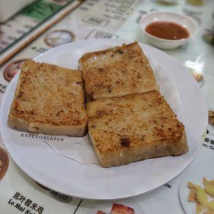 Foto 6 - Makanan di Wing Heng oleh Esther Lorensia CILOR