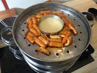 Foto 7 - Makanan di The Seafood Tower oleh Andrika Nadia