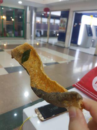 Foto review Zen Hao oleh Olivia @foodsid 3