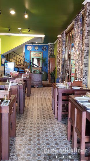 Foto 9 - Interior di Sambel Hejo Sambel Dadak oleh UrsAndNic