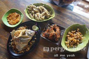 Foto 4 - Makanan di Dapoer Djoeang oleh Gregorius Bayu Aji Wibisono