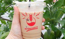 Votrro Coffee & Bar