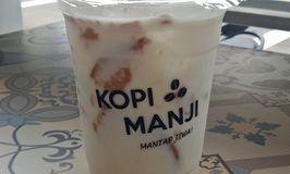 Kopi Manji