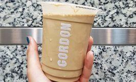 Gordon Donuts & Coffee