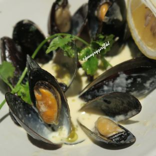 Foto 3 - Makanan di AW Kitchen oleh Astrid Wangarry