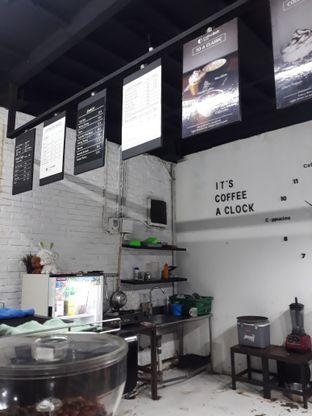 Foto review CoffeeBelt NS 25 oleh Mouthgasm.jkt  4