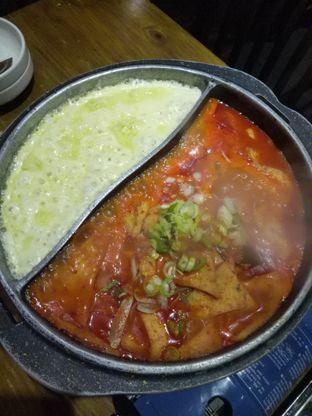 Foto 6 - Makanan di Mr. Musa oleh @duorakuss