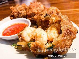 Foto 2 - Makanan(Tahu Kipas) di Pondok Laguna oleh Drummer Kuliner