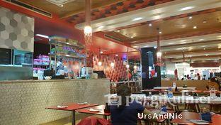Foto 7 - Interior di Din Tai Fung oleh UrsAndNic