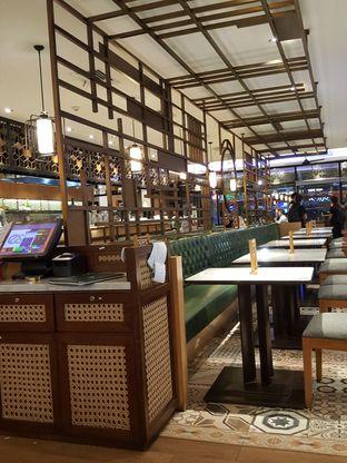 Foto 4 - Interior di PappaRich oleh Stallone Tjia (@Stallonation)
