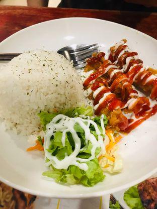 Foto 2 - Makanan di Waroeng Western oleh Margaretha Helena #Marufnbstory