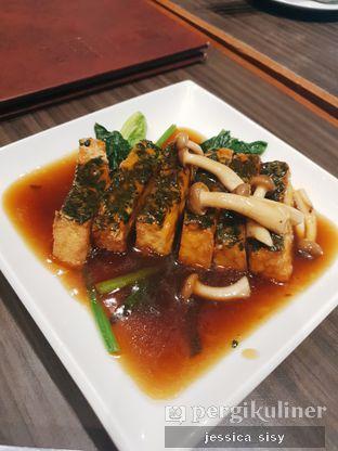 Foto 6 - Makanan di Lamian Palace oleh Jessica Sisy