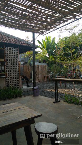 Foto 2 - Eksterior di Janjian Coffee 2.0 oleh Winata Arafad