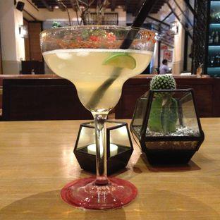 Foto review La Hoya Comida Mexicana oleh Marsha Sehan 3