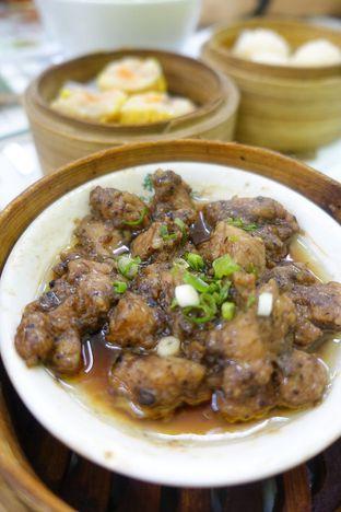 Foto 1 - Makanan di Wing Heng oleh inggie @makandll