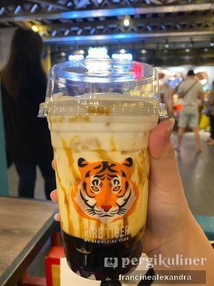 Foto 2 - Makanan di Fire Tiger oleh Francine Alexandra