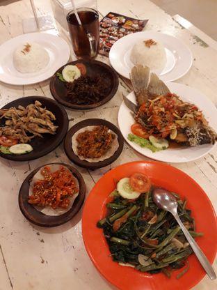 Foto 6 - Makanan di Penyetan Cok oleh Ayu  Esta