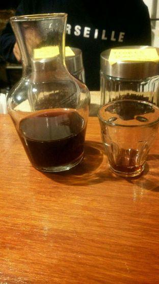 Foto 2 - Makanan di Kurva Coffee oleh barik J. adam