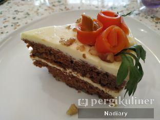 Foto review Hasea Eatery oleh Nadia Sumana Putri 9