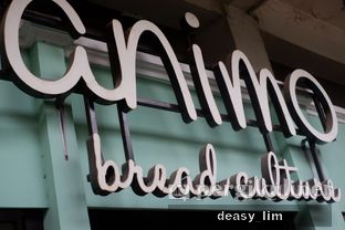 Foto 8 - Interior di Animo Bread Culture oleh Deasy Lim