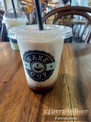 Foto review Wake Cup Coffee oleh Fanny Konadi 1