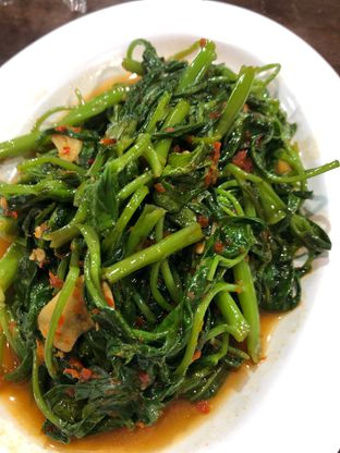 Foto 2 - Makanan di Aroma Dermaga Seafood oleh Loisa Veronica