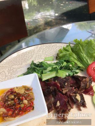Foto 3 - Makanan di Kedai Nyonya Rumah oleh a bogus foodie