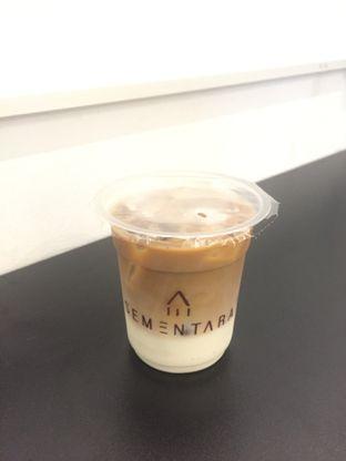 Foto review Sementara Coffee oleh nesyaadenisaa  1