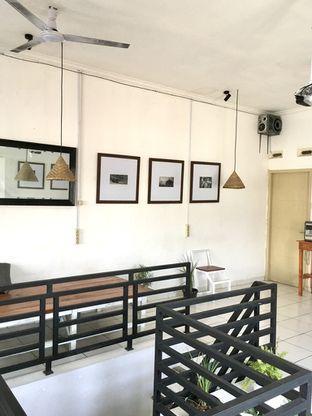 Foto review Koba Coffee & Eat oleh Prido ZH 16