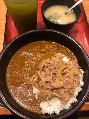 Foto 1 - Makanan di Sukiya oleh Mitha Komala