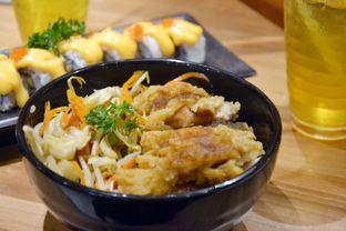 Foto 1 - Makanan(sanitize(image.caption)) di Ichiban Sushi oleh Desanggi  Ritzky Aditya
