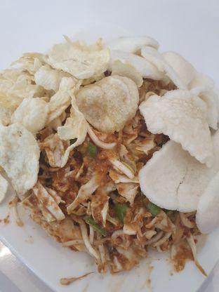 Foto 3 - Makanan di Fusia Rajanya Nasi Timbel oleh seeblings consum