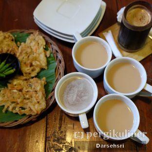 Foto 2 - Makanan di Kebon Awi Kaffee oleh Darsehsri Handayani